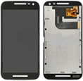 Lcd Display With Touch Screen Digitizer Folder Combo